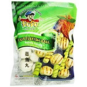 dodo-cuttlefish-ball