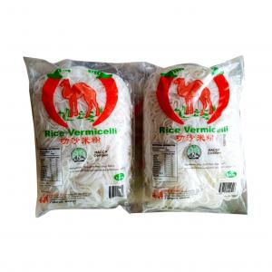 camel-laksa-noodle-thick-rice-vermicelli