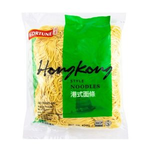 hong-kong-style-noodles