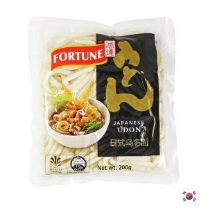 japanese-udon