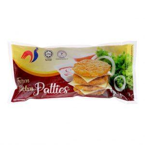 New-Multi-frozen-chicken-patties