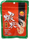 golden-bridge-shrimp-paste