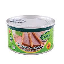 chicken-luncheon-meat