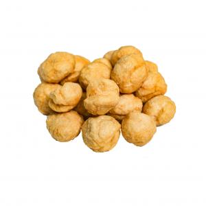 ckh-fried-fishball
