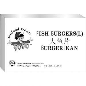 dodo-fish-burger-chip
