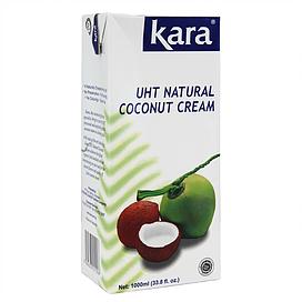 kara-UHT-coconut-cream