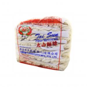 taisun-flour-vermicelli