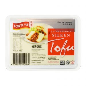 fortune-extra-smooth-silken-tofu-red