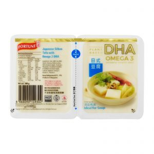 Fortune-Japanese-Silken-Tofu-with-Omega-3-DHA-Blue