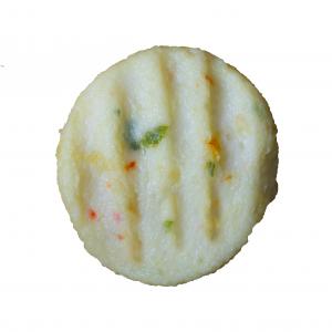 ckh-fishcake-vegetable