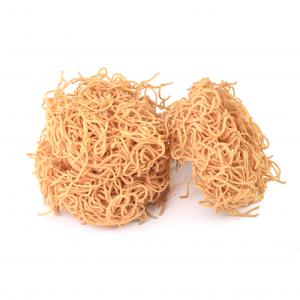 claypot-noodle