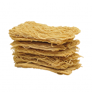 dry-egg-noodle