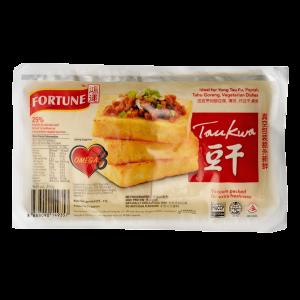 fortune-tau-kwa