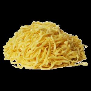 handmade-flat-yellow-noodle