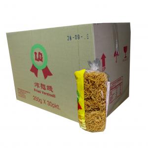 leongguan-fried-vermicelli