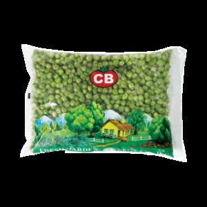 cb-green-pea