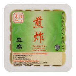 singapore-tofu-supplier-sun-up-deep-fried-tofu-thumbnail