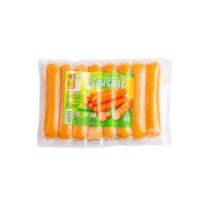 bibik-chicken-cheese-sausage